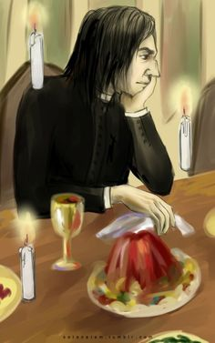 new_potions_master_by_baronsabbathd5wdtjj