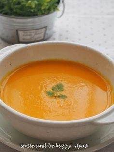 Thai Red Curry, Food To Make, Food And Drink, Soup, Meals, Fruit, Cooking, Ethnic Recipes, Foods