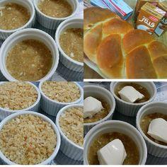 هذي صورة خبز البريوش .مثل الساندويش و تقدرين تستخدمين الساندويش بداله