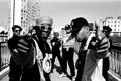 the-power-of-protest-in-hip-hop-music-003