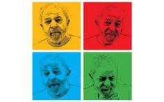 Será possível blindar Lula?