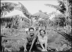 The Galapagos Affair: Satan Came to Eden | Documentary