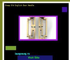 Door Handles Cheap Uk 155412 - The Best Image Search   10331603 ...