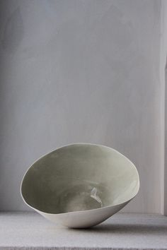 christiane perrochon bowl