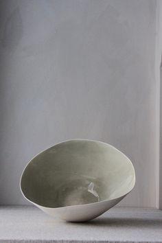 Piet Boon Styling by Karin Meyn   Simplicity makes it beautiful