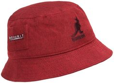 Kangol Bad Habit Bucket Hat (For Men)