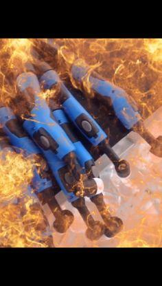 TIG welding torch. Welding machine spare parts. Handle. Dock electrode. Rod. Nozzle Welding Torch, Welding Art, Welding Projects, Hotel Door Locks, Welding Certification, Tig Torch, Shielded Metal Arc Welding, Tree Artwork, Make Business