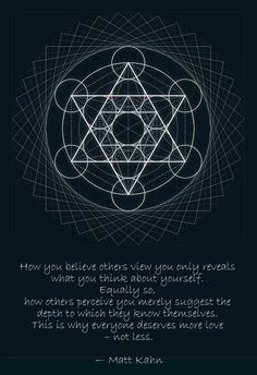 Sacred Geometry Meanings, Sacred Geometry Tattoo, Magic Symbols, Spirit Science, Spiritual Wisdom, Flower Of Life, Book Of Shadows, Fractal Art, Illustration