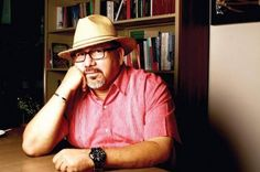 Mexican journalist Javier Valdez Cárdenas, renowned for dogged reporting on drug trafficking and corruption, was gunned down Monday in…