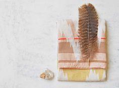 /// ISH. Tea Towel 02. by Mae Engelgeer www.mae-engelgeer.nl