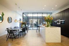 Dit verrassende miljoenenloft was ooit een garage en staat nu te koop- Elle Nederland