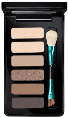 M·A·C 'Enchanted Eve - Warm' Eyeshadow Palette (Limited Edition) -- MAC Cosmetics