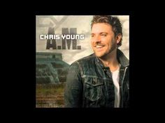 Text Me Texas - Chris Young - Lyrics in description