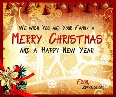 Hi lover of Merry Christmas quotes with family and merry Christmas wishes quotes are very beautiful idea for you and … Merry Christmas Wishes Quotes, Christmas Messages, Merry Christmas And Happy New Year, Christmas Greetings, Xmas Wishes, Christmas Sayings, Merry Xmas, Happy Holidays, Christmas Time