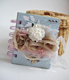Odskocznia vairatki: Blog hop u SZMEKa :) Notebooks, Scrapbooking, Gift Wrapping, Blog, Gifts, Gift Wrapping Paper, Presents, Wrapping Gifts, Notebook