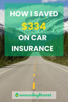 There are different kinds of coverage that may be included in your car insurance policy. One of the most commonly asked questions is how much car insurance you should get. Car Insurance Rates, Cheap Car Insurance, Independent Insurance, Self Conscious, Ways To Save, Understanding Yourself, Money Saving Tips, Budgeting, Super Easy
