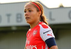 Cup final experience can help Arsenal Ladies against Manchester City, says skipper Arsenal Ladies, Arsenal Fc, Ladies Pic, Alex Scott, Football Quotes, Female Athletes, Manchester City, 4 Life, Football Players