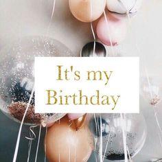 Birthday Happy Birthday Wishes Sister, Happy Birthday To Me Quotes, Happy Birthday Art, Happy Birthday Wallpaper, Birthday Girl Quotes, Happy Birthday Pictures, Birthday Wishes Quotes, Birthday Messages, Birthday Greetings
