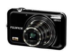 Digitalkamera  Elektronik & Foto, Kamera & Foto, Digitalkameras, Kompaktkameras Fujifilm Instax Mini, Point And Shoot Camera