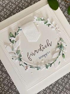 Vintage Wedding Invitations, Printable Wedding Invitations, Elegant Invitations, Origami Wedding, Diy Wedding, Fleurs Diy, Scrapbooking, Origami Tutorial, Stampin Up Cards