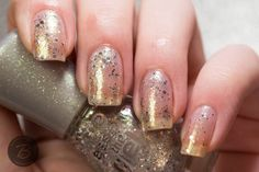 Best Gel Nail Polish Color 4 - pictures, photos, images
