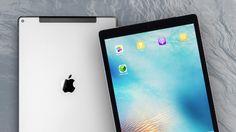 Neue Nachricht: IPad Pro 9.7 mit 128 GB: Tablet-Schnäppchen für 829 Euro - http://ift.tt/2edKqfW #nachricht