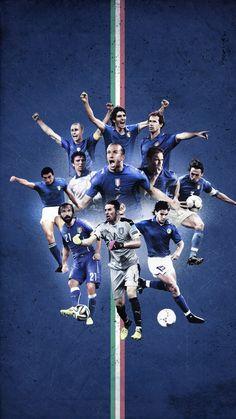 Ac Milan Kit, Italia Soccer, Andrea Pirlo, Football Art, As Roma, Football Wallpaper, Juventus Fc, Old Trafford, Locked Wallpaper