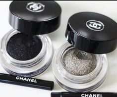 #chanel #makeup #spa