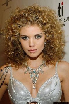 Full size image of Annalynne Mccord Weight at 1067x1600 uploaded by lana13
