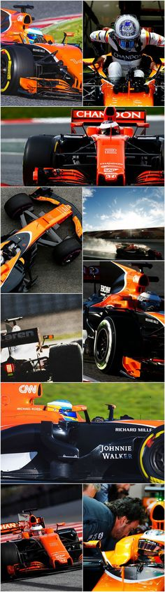 McLaren-Honda's F1 testing round-up from Barcelona - https://www.luxury.guugles.com/mclaren-hondas-f1-testing-round-up-from-barcelona/