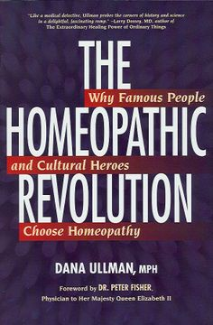 This book is FULL of amazing stories about hundreds of extremely famous people and cultural heroes who used and advocated for homeopathy:  https://www.homeopathic.com/cms-global/shoppingcart/ViewProduct.do?productId=894