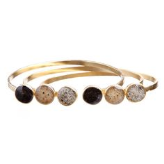 Dune Jewelry #Review | Closet of Free Samples | Get FREE Samples by Mail | Free Stuff