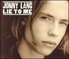 Lie to me - great cd from johnny lang - One of the best raw energy concerts I've seen at the Val Air
