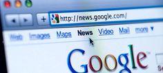 Możliwości wykorzystania potencjału usługi Google News w strategii SEO