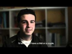 Planeta Asperger Trailer / largometraje documental - YouTube