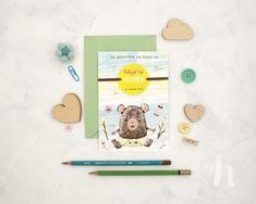 Pastel, Teddy Bear, Design, Character, Cake, Teddy Bears, Crayon Art, Teddybear
