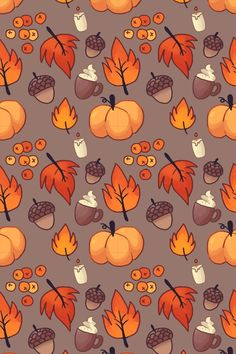 Image result for iphone case halloween wallpaper black and white