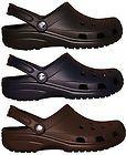 EUR 20,95 - Crocs Classic unisex - http://www.wowdestages.de/2013/08/01/eur-2095-crocs-classic-unisex/