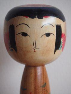 Sato Haruji 佐藤春二 (1903-1982), Master Sato Kota, detail