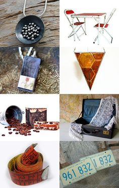 .....and it all seems simple........ by Cristina on Etsy--Pinned with TreasuryPin.com