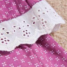Girls Summer Skirts New Arrivals Fashion Skirts Girls Summer Lace Trim Skirt,Plaid & SPOT Design,Free Shipping K0471
