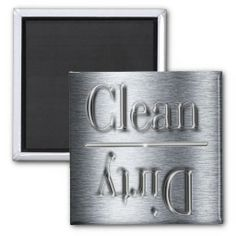 >>>Coupon Code          silver dishwasher magnet           silver dishwasher magnet lowest price for you. In addition you can compare price with another store and read helpful reviews. BuyDiscount Deals          silver dishwasher magnet Online Secure Check out Quick and Easy...Cleck Hot Deals >>> http://www.zazzle.com/silver_dishwasher_magnet-147094274034822578?rf=238627982471231924&zbar=1&tc=terrest