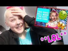 MY WORST MOMENTS ON DANCE MOMS!!!! - YouTube