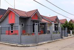 Feng Shui, Rumah Sudut Banyak Keuntungannya! | 28/11/2014 | SolusiProperti.com - Rumah sudutdimana kavlingnya diapit dua jalankurang diminati konsumen properti. Pasalnya, kavling seperti ini dianggap memiliki dua kerugian: pertama, rumah terpotong pada kedua sisinya ... http://news.propertidata.com/feng-shui-rumah-sudut-banyak-keuntungannya/ #properti #rumah