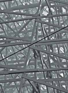 Steel. @designerwallace