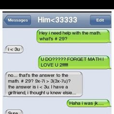 awww! how embarrassing! poor girl :( ha