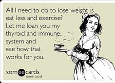 Does bike riding make you lose weight image 2