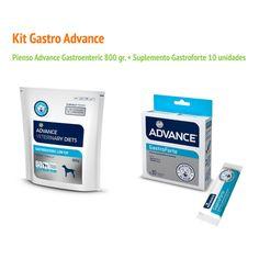 #kit #gastro #advance #gastroenteric #perros #gastroforte #suplementos #perro #perros #diarreas