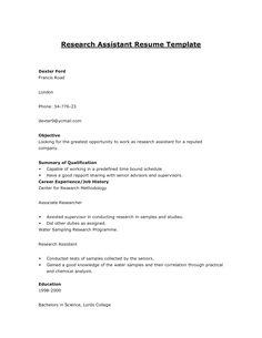 Kennel Attendant Resume Sample Ersumecomkennel