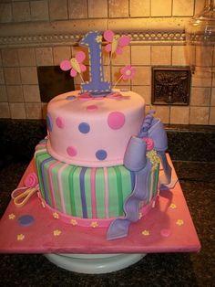 confetti primo compleanno - Cerca con Google